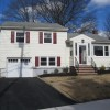 Image for 785 Layton Drive